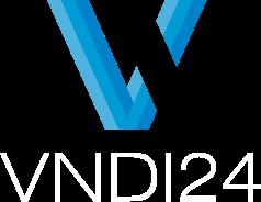 VNDI24